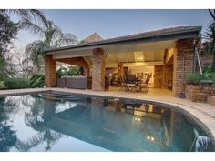 Property for Sale: Houses for sale Private Property, Property For Sale, Number 14, 4 Bedroom House, Pretoria, Property Search, Mansions, Park, House Styles