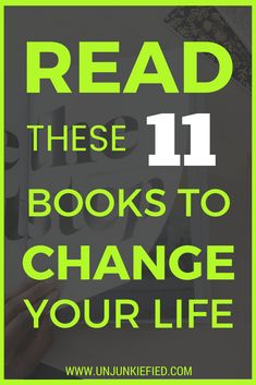 Badass books, books to help you in a life of baddassery, motivational books, tough love self-improvement books
