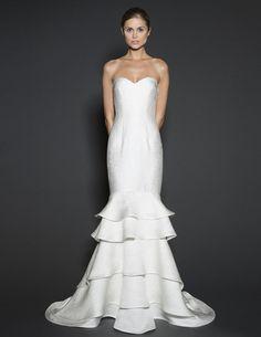 naeem-khan-bridal-gowns-spring-2016-fashionbride-website-dresses05