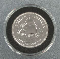 Item specifics    									 			Circulated/Uncirculated:   												Uncirculated  									 			Denomination:   												$1    									 			Country/Region of Manufacture:   												Canada  									 			Year:   												1979    									 			Strike Type:   												Proof Like ...
