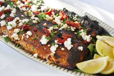 SPICY-SALMON-WITH-SUNDRIED-TOMATOES-&-FETA