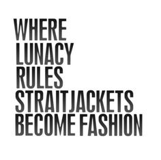 Pin IT! Fashion Tips #fashiontips #fashiontrends #fashion #fashionstyle