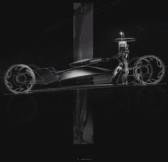 Car Sketch, Transportation Design, Line Drawing, Concept Cars, Exterior, Sketching, Theory, Goal, Tasty