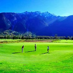 Summer Recreation in Pemberton Canada Tourism, Horseback Riding, Golf Courses, Hiking, Camping, Activities, Mountains, Summer, Travel