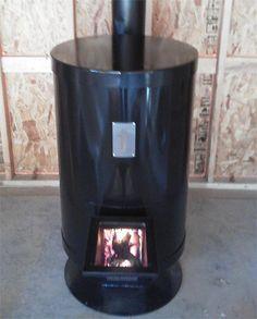 Rocket Mass Heater Manufacturer | Alternative Heating |Zaug Stoves | Rocket Mass Heater Stove Manufacturer