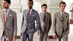 The array of Brooks Brothers India - Coming to their portfolio, one can find an array of areas to select from. For men they have dress shirts, sport shirts, ties, blazers, suits, outerwear, sport coats and wear, sweaters, tuxedos, dress trousers, casuals, rugby and tees to just about any sleep wear.