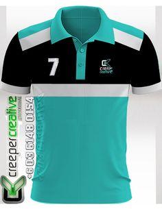 o_cad80bc05dcbfe94_007 Mens Polo T Shirts, Sports Shirts, Polo Shirt, Men's Polo, Polo T Shirt Design, Polo Design, Cool Kids T Shirts, Creative Shirts, Tartan Men