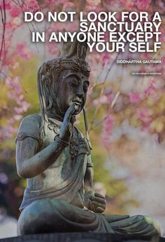 25 Quotes From Buddha That Will Change Your Life - Page 4 of 5 - Dreams Quote Buddhist Quotes, Spiritual Quotes, Spiritual Psychology, Life Quotes Love, Love Life, Vishuddha Chakra, A Course In Miracles, Dalai Lama, Way Of Life