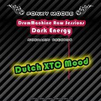 DrumMachine Sessions - Dutch XTC by NoShakin' Records on SoundCloud