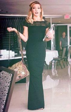 Le petite robe dresses