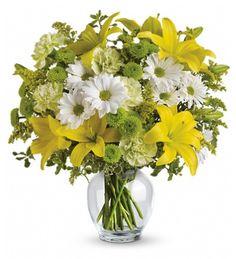 Bakman Floral Design South Lyon, Mi 48178 248.437.4168