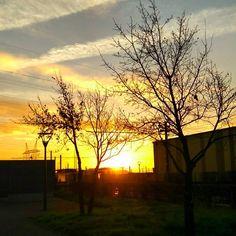 Lets go to Spain. #goodmorning #sunrise #sun #mood #spain #españa #vamos #madrid #soleil #teamespaña #team974 #974 #holiday #holidays #ignation #igdaily #instagood #instamood #instalove #love #follow #followme #landscape #paysage #lyon #instalyon #igerslyon #igersfrance by blackk0rb0