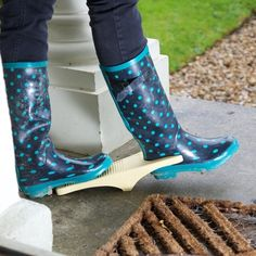 Boot Remover #gifts #timesaving
