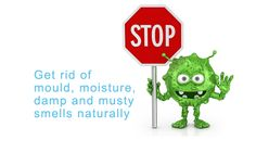 Get Rid Of Mold, Are You Scared, Asthma Symptoms, Pet Dander, Dust Mites, Touching You, Allergies, Mental Health, Drawers