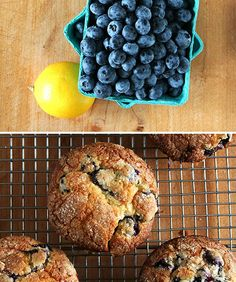 10 Must-Have Classic Recipes to have in your back pocket
