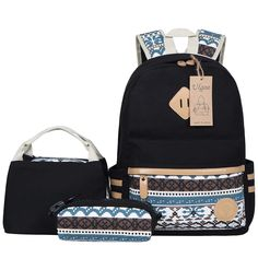 Shop a great selection of Ulgoo Canvas Casual School Backpacks Teen Girls Bookbags Shoulder Bags. Find new offer and Similar products for Ulgoo Canvas Casual School Backpacks Teen Girls Bookbags Shoulder Bags. Backpacks For Teens School, Backpack For Teens, School Bags For Girls, Baby Diaper Bags, Diaper Bag Backpack, Kid Shoes, Girls Shoes, Cute Backpacks, Canvas Backpacks