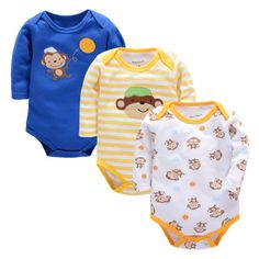 3368981f9725 13 Best Baby Boys Bodysuits images