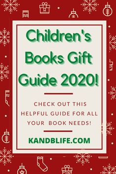 Books To Buy, Children's Books, Louis Sachar, Bridge To Terabithia, Book Reviews For Kids, Christmas Activities For Kids, What Book, Positive Messages, Chapter Books