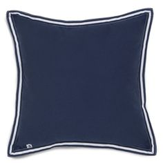 Heather Pillow