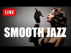 Funky Smooth Jazz • Saxophone Instrumental Music for Summer Fun - YouTube Smooth Jazz Music, Romantic Love Song, Saxophone Music, Jazz Blues, Book Boyfriends, Van Halen, Custom Guitars, Indie Music, Historical Romance