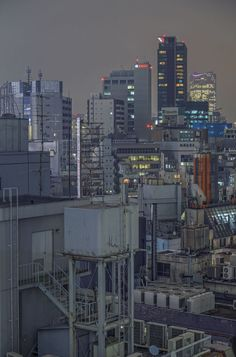 Aesthetic Japan, Night Aesthetic, City Aesthetic, Personajes Studio Ghibli, City Vibe, Photo Images, Types Of Photography, Scenery Wallpaper, Anime Scenery