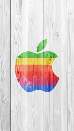 Apple Backgrounds for iPhone Bing images Blue Wallpaper