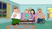 Watch And Download Family Guy Season 14 Episode 16 Online FREE | WatchAllFree