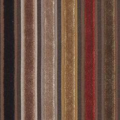 Candice Olson Myriad fabric. No. 560715. Norwalk Furniture Great Stripe