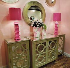 Storage cabinet B5