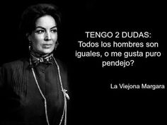 Hombres#