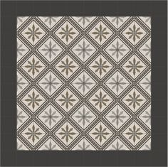 Carrelage ciment tiles pinterest lille for Carrelage du marais lille