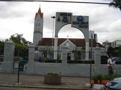 Joinville, SC