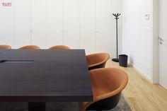 Pormenor sala executivo Fotografia: José Lobo