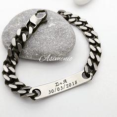 Eagle Pictures, Bracelets, Silver, Jewelry, Jewlery, Jewerly, Schmuck, Jewels, Jewelery