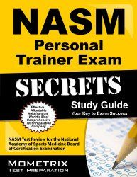 How to Study and Pass The ACE Personal Trainer Test - Joe Cannon, MS | Exercise Physiologist