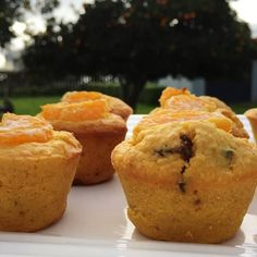 Mandarin season is here! This mandarin muffin recipe with dates is the perfect way to use them up! A recipe that is lower in sugar Healthy Meals For Kids, Healthy Baking, Kids Meals, Healthy Snacks, Healthy Recipes, Muffin Recipes, Baking Recipes, Snack Recipes, Breakfast Recipes