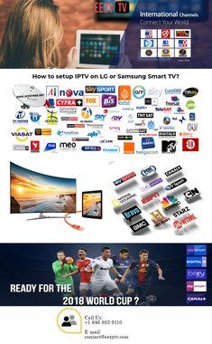 531b99d4680a71b07b05ac870062e886 - Free Vpn Download For Samsung Smart Tv