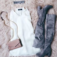 Find More at => http://feedproxy.google.com/~r/amazingoutfits/~3/mUpoRiLOX0g/AmazingOutfits.page