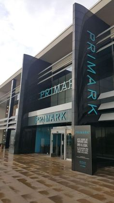 Mysterious underground cave network found beneath Primark after sinkhole appears in car park - Mysterious Times