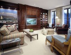 Living Room Design Traditional Style Best Home Designs