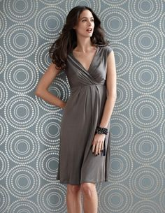 Slate Dress?