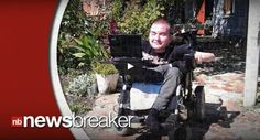 Could the World's First Head Transplant Happen? - Muscular Dystrophy News #MuscularDystrophyNews