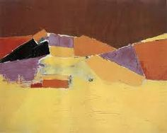 Image result for nicolas de stael