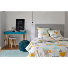 124 Meilleures Images Du Tableau Deco Scandinave Bedrooms Decor