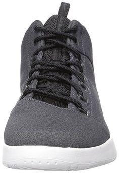 10 Best Nike Shoes images   Nike shoes, Nike, Shoes