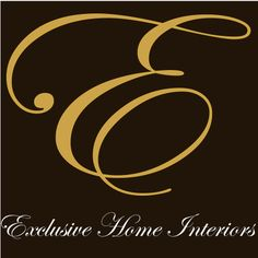 1 visitor has checked in at Exclusive Home Interiors. Luxury Bathroom Vanities, Italian Bathroom, Exclusive Homes, Interiors, Decorating, Home Interiors