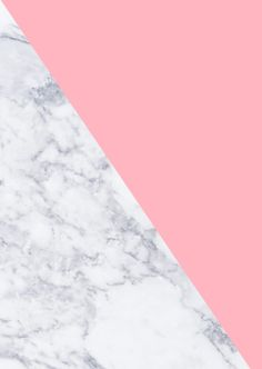 Pin by ankita jain on marble print in 2019