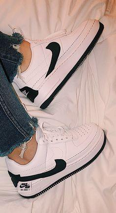Little People Custom Nike Air Force one, zapatillas