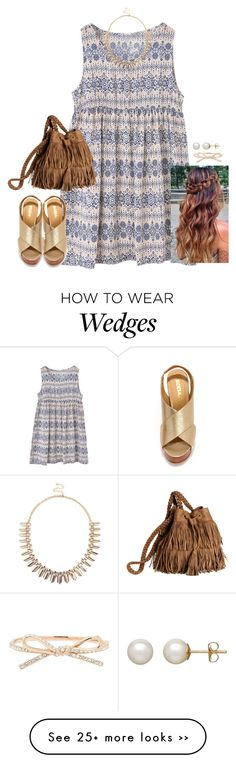 """They're gonna look at the American team and be like ""why is the most talented one Australian?"""" by kaley-ii on Polyvore"