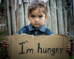 Our Military Service Members sacrificed years of their lives, and possibly limbs or mental health, to protect us. And now they are hungry. Their spouses and children are hungry. Food insecurity among MilKids is a real problem, Click the link below to learn more at KOAHUSA.org